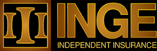 Inge Independent Insurance